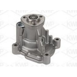 10939 KWP 10939 POMPA WODY VW GOLF V 1,4 03-- VW POLO V 1,4/1,6 02-- SZT KWP POMPY WODY (GJ) (PK) KWP [1088864]...
