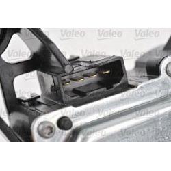 404637 V 404637 SILNIK WYCIERACZEK TYL VW SHARAN 95-10 SEAT ALHAMBRA SZT VALEO ELEKTRYKA (PM) (PK) VALEO [1463203]...