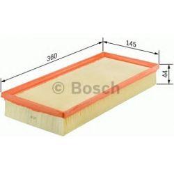 F 026 400 151 BO F026400151 FILTR POWIETRZA CITROEN C4 II/PEUGEOT 308/MINI COOPER 1.6 SZT BOSCH FILTRY (PG) (GR) BOSCH [1166454]...