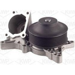 101116 KWP 101116 POMPA WODY BMW 7 (F01, F02, F03, F04)/X5 (E70)/ X6 (E71, E72) SZT KWP POMPY WODY (GJ) (PK) KWP [1652654]...