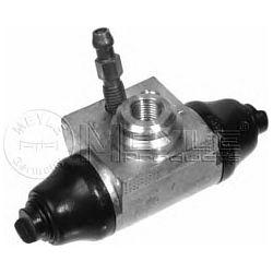 CYLINDEREK VW HAM. A80/GOLF 2/3/PASSAT/PO MEYLE 1006110057...