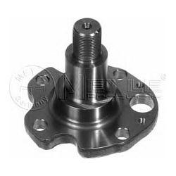 CZOP VW PIASTY T. BORA/GOLF4/NEW BEETLE 99- MEYLE 1005010029...