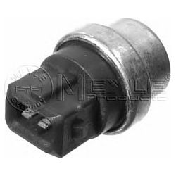 CZUJNIK VW TEMPERATURY WODY A80/100/GOLFII/ MEYLE 1008009050...