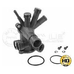 KRÓCIEC VW WODY 1,3 GOLF/POLO 86- HD MEYLE 1001210010/HD...