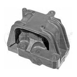 PODUSZKA VW SILNIKA A3/GOLF4/CADDY 1,9TDI PR MEYLE 1001990112...