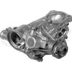 POMPA VW WODY 1,8-2,0 95- Z OBUDOWA  MEYLE 1130120009...