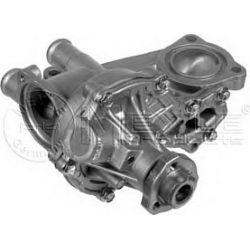 POMPA VW WODY 1,5-2,0 81- Z OBUDOWA (MALE KOLO MEYLE 1130120008...