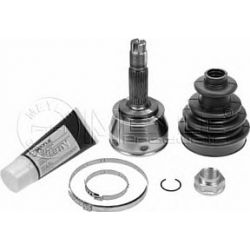 PRZEGUB FIAT ZEW. DOBLO 1,2/1,9D -ABS 03.01- MEYLE 2144980026...