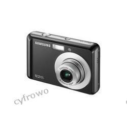 Samsung ES17 - czarna