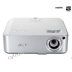 ACER H7530 Projektor wideo