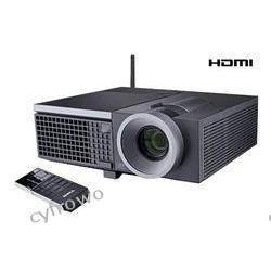 DELL 4610X Video Projector