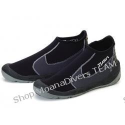 Imprex Dive Boots 3mm short