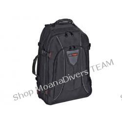 BP-5 Torba na kółkach - Roller Backpack