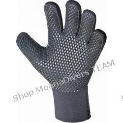 Rękawice neopronowe HENDERSON H2 5mm
