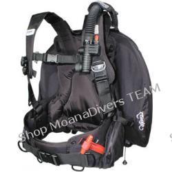 Jacket Concept II Pro
