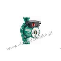 WILO-pompa Star-RS 30/6 Rp11/4 230V PN10 4033770