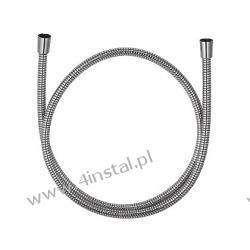 KLUDI SIRENAFLEX wąż natryskowy 1600 mm, kolor CHROM 6100605-00