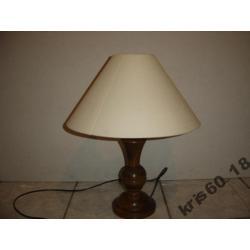 *** ANTYKI- LAMPA LAMPKA Z HOLANDII W-WA  ##