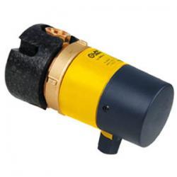 Pompa 15PWr14 C LFP Leszno...
