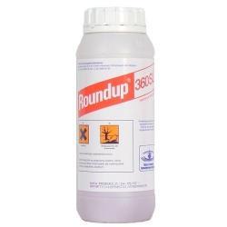 Roundup 360 SL 1L (Randap)...