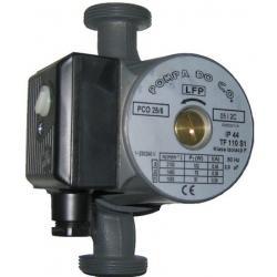 Pompa C.O. LFP Leszno PCO 25/60...