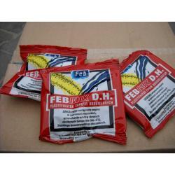 Plastyfikator Feb MIX DH 16g - op. 100 szt...