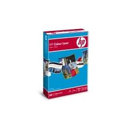 PAPIER SATYNOWANY HP COLOR LASER A3 100 g/m2