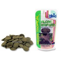 HIKARI Alge Wafers 250g  pokarm dla glonojadów najwyższej jakości