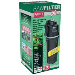 Filtr FAN 1 Plus AQUAEL