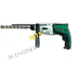 HITACHI młotowiertarka DH22PG 1,4J 620W DH 22 PG