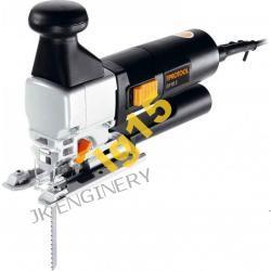 PROTOOL wyrzynarka JSP 85 E 550W 110mm karton