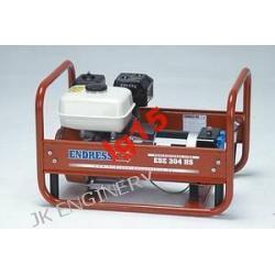 ENDRESS agregat prądotwórczy ESE 304 HS 2,5kW