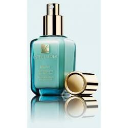 Estee Lauder  IDEALIST Pore Minimizing Skin 100 ml