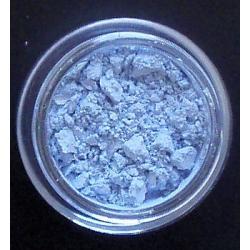 Kamuflaż niebieski Blue Corrector - Rhea