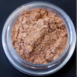 Brokat mineralny - Tarracota - Rhea