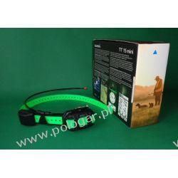 Dodatkowa Obroża Garmin TT 15 MINI z funkcją śledzenia psa i szkolenia Zwierzęta