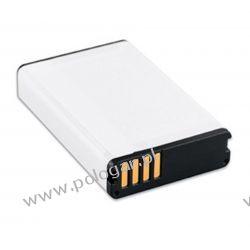 Akumulator litowo jonowy Garmin Alpha 100/Montana/VIRB  Zwierzęta