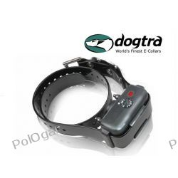 Elektroniczna obroża Antyszczekowa Dogtra YS 500
