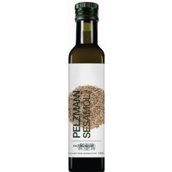 PELZMANN  Olej sezamowy – Sesamöl