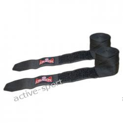 Bandaż bokserski (para) - dł. 4m