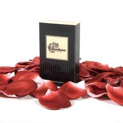 pachnące płatki róż   rose petal explosion, Bijoux Indiscrets