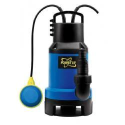 Pompa zanurzeniowa do wody brudnej 12500 l/h Gwarancja 2 lata