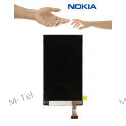 Wyswietlacz Nokia N97 mini 5800, 5230 XM