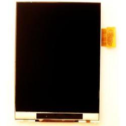 Wyświetlacz LCD SAMSUNG S3650 CORBY HQ F-VAT