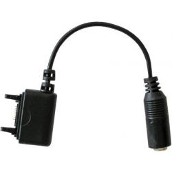 ADAPTER MP3,SONY ERICSSON K550i K750i C902 K770