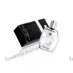 Woda perfumowana męska FM 83 - 50 ml