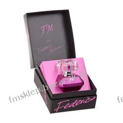 Perfumy damskie LUKSUSOWE FM 310 - 50 ml