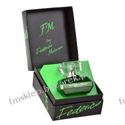 Perfumy damskie LUKSUSOWE FM 311 - 50 ml
