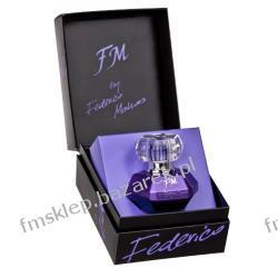 Perfumy damskie LUKSUSOWE FM 312 - 50 ml