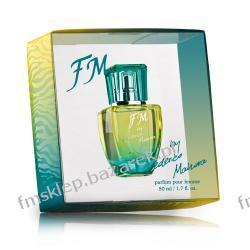 Perfumy damskie LUKSUSOWE FM 305 -50 ml